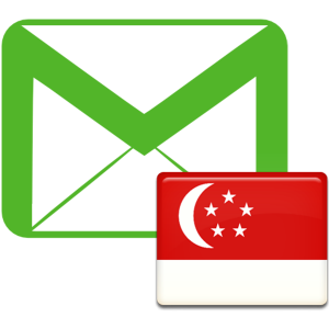 Singapore Email Lists & Databases